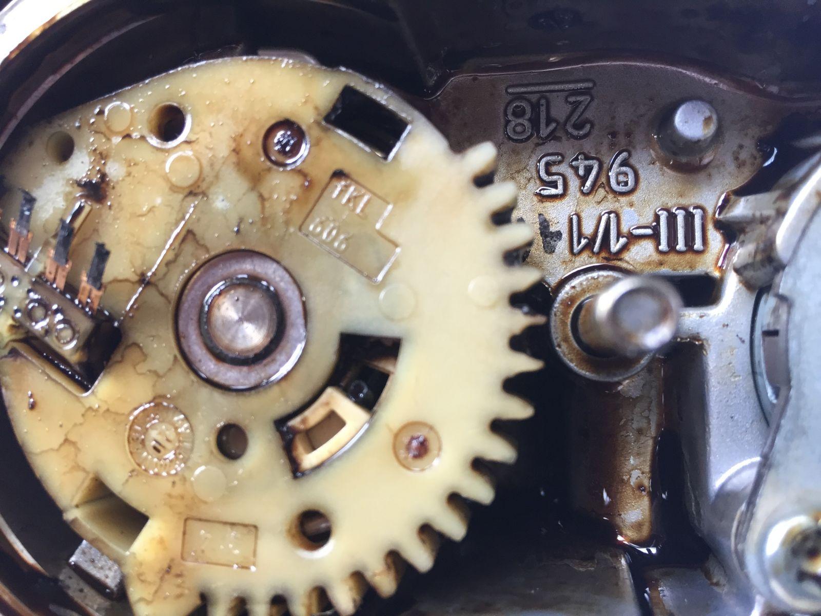 ремонт дроссельной заслонки вольво хс90 дизель